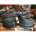 LOT - THERMOLD VALUEFLEX/GS 1'' HOSE, 150 & 200 PSI