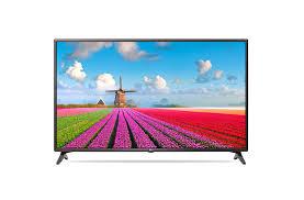 Lot 30018 - V Grade A LG 49 Inch FULL HD LED SMART TV WITH FREEVIEW HD & WEBOS & WIFI 49LJ614V