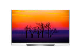 Lot 30016 - V Grade A LG 65 Inch FLAT OLED ACTIVE HDR 4K UHD SMART TV WITH FREEVIEW HD & WEBOS 4.0 & WIFI - AI