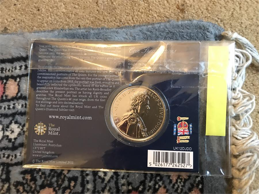 Lot 44 - Anzac Buscuit Tin and Contents inc Churchill related ephemera and 1882 Isaac Pitman Phenetic shortha
