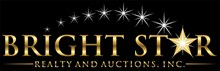 Bright Star Realty and Auctions