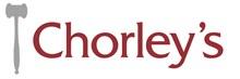 Chorley's