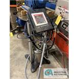 UNIST MODEL SPR-2000 SPROLER - $10.00 Rigging Fee Due to Onsite Rigger - Located in Holland, Ohio