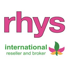Rhys Int. Auctioneers