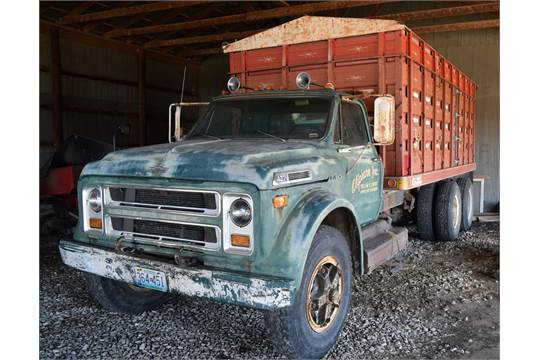 1972 chevy truck bed wood