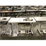 Pfaff 5700 Sewing Machine