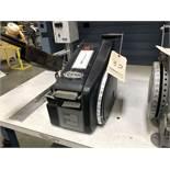 Marsh TS2100 Series Tape Dispenser, Model TDH