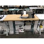 Juki DDL-5550-6 Sewing Machine