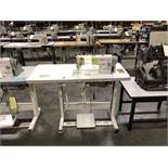 Pfaff 1163 Sewing Machine