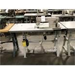 Juki DLN-5410N Sewing Machine