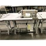 Brother DB2-B791-015A Sewing Machine