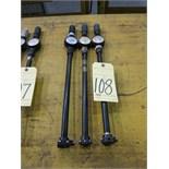 Lot 108 Image