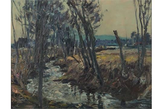 Maler In Reutlingen kehrer wilhelm 1892 1960 maler ansässig in reutlingen am