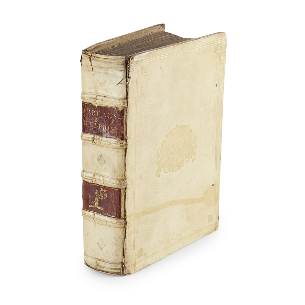 Lot 63 - 4 VOLUMES, INCLUDING, BENTIVOGLIO D'ARAGONA, CARDINAL GUIDORELATIONI Paris: Carlo Schiappellain,