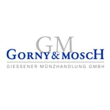 Gorny & Mosch GmbH