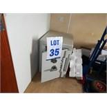 Lot 35 Image