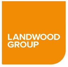Landwood Group Manchester