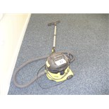 Karcher Commercial T7/1 VACUUM CLEANER