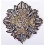 Order of the Bath (C.B.) Breast Star