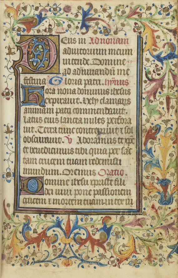 book of ra übersetzung