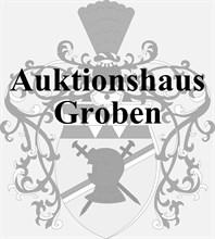 Auktionshaus Groben