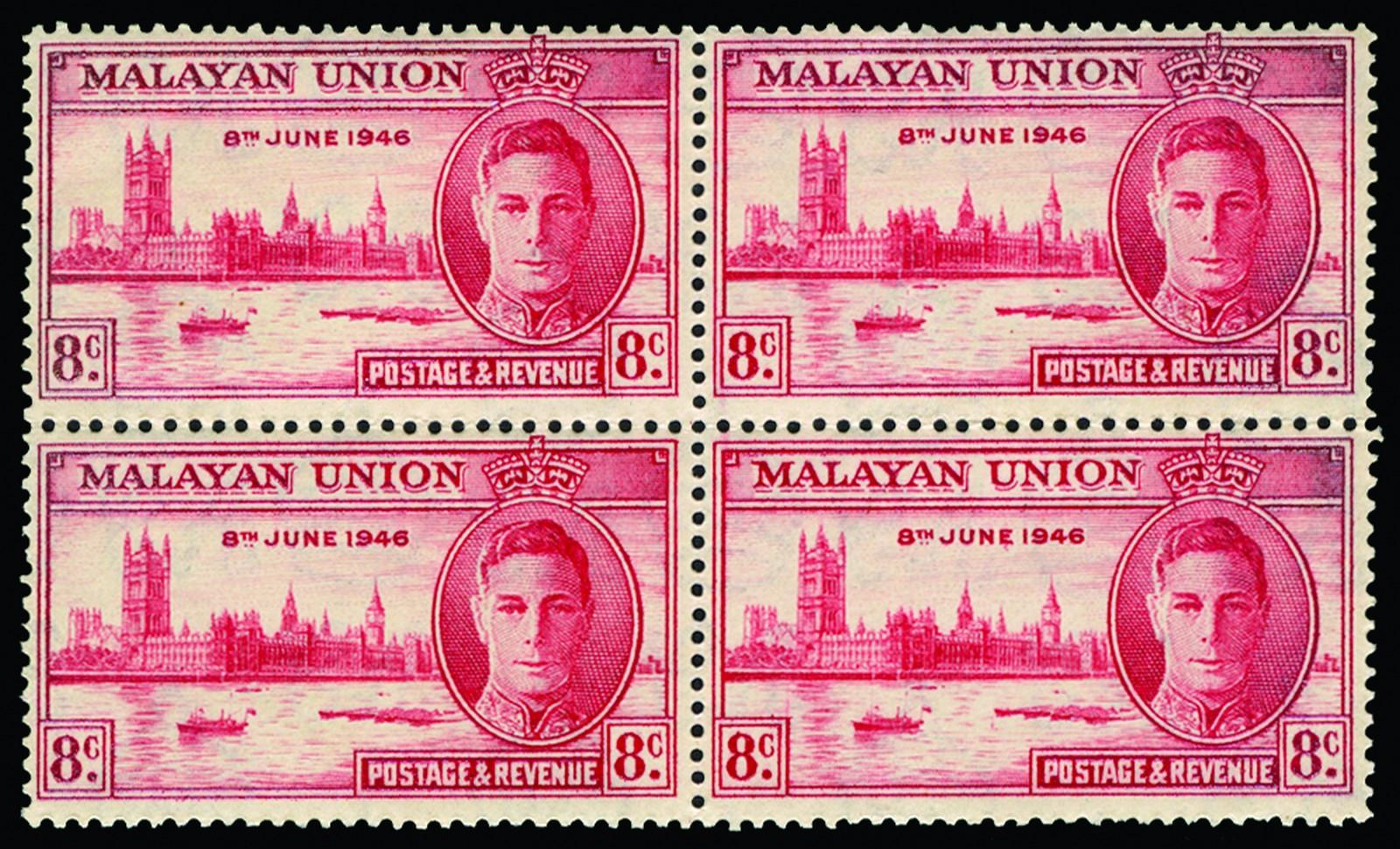 malayan union Rancangan malayan union ini telah membuatkan orang-orang melayu khususnya berasa tidak senang, kecewa, dan marah kepada pihak british, yang selama ini disangkakan .
