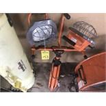 Lot 153 Image