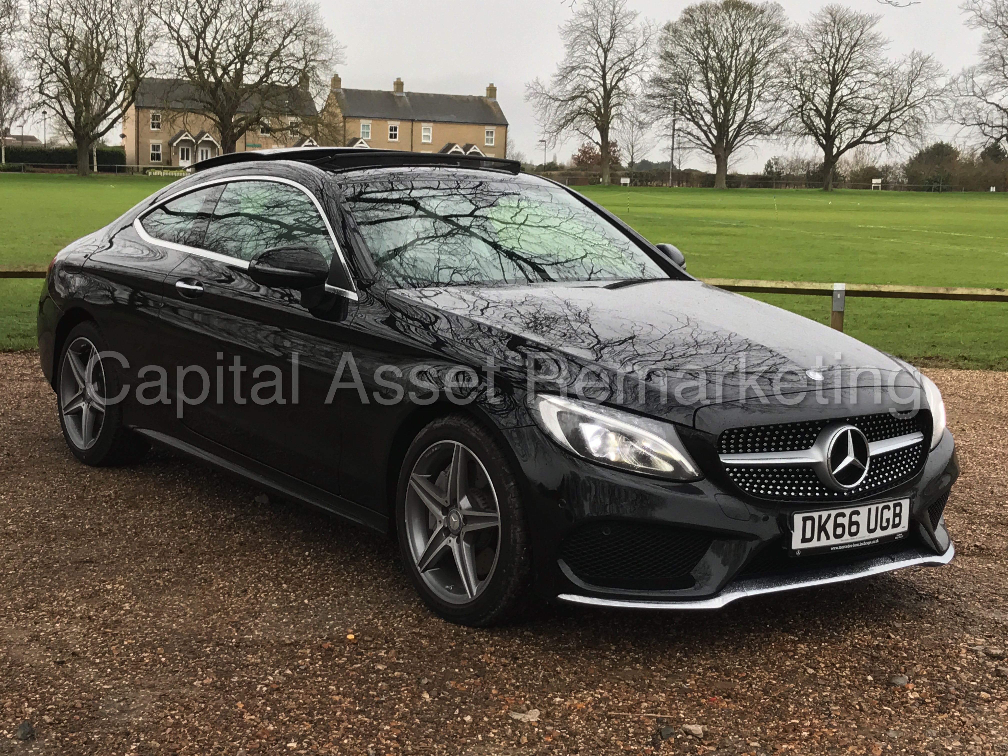 surrey class co uk motors benz for in used c mercedes local cars epsom sale