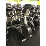 Life Fitness #CLSL Elliptical w/Programmable Controls & Digital Readout