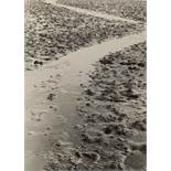 Hein Gorny. Watt. 1930er–Jahre