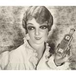 ringl + pit (Ellen Auerbach & Grete Stern). FOTOGRAFIE ringl + pit. 1929–1933