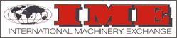 International Machinery Exchange