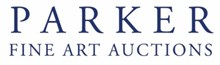 Parker Fine Art Auctions Ltd