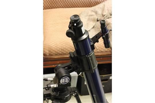 Teleskop bresser skylux ng koszalin sprzedajemy pl
