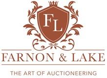 Farnon & Lake