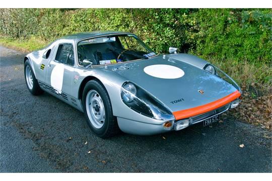 Previous: Porsche 904 Engine Diagram At Executivepassage.co