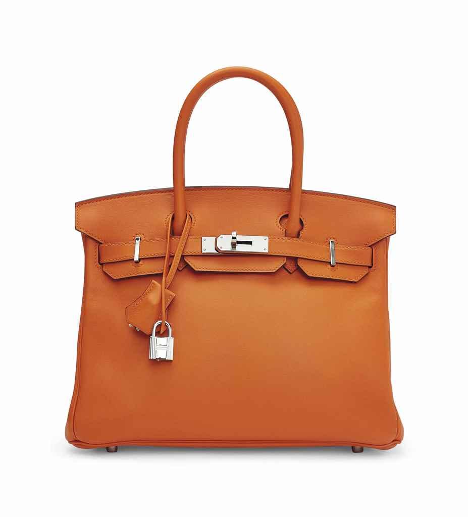 sac herm232s 2014 cheap birkin bag