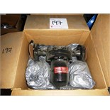 "3/4"" steam traps, RF 600LB Armstrong, mod. 421W"
