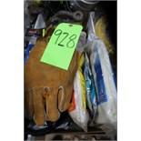 Lot 928 Image