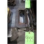 Lot 955 Image