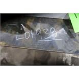 Lot 938 Image