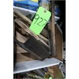 Lot 927 Image