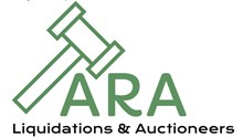 ARA Liquidations & Auctioneers