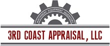 Third Coast Appraisal, LLC