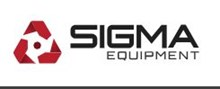 Sigma Equipment