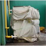 NATURAL GAS CHILLER (LOCATED IN KINGSLEY FALLS, QC, RIGGING FEES WILL APPLY. CONTACT SEBASTIEN