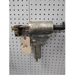 Gusmer Urethane Foam Pour Gun Model AR-250