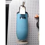 Binks Electrostatic Rotory Atomizor