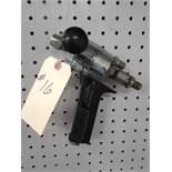 Graco Urethane Foam Spray Gun Model: 206-618