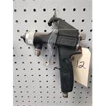 Graco G-1200 HVLP Spray Gun